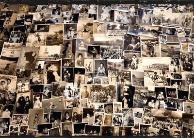 Found photographs ファウンド・フォト: Mayu's Process Blog